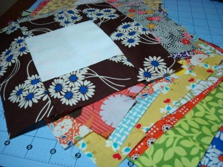 Signature Quilts Free Quilt Patterns
