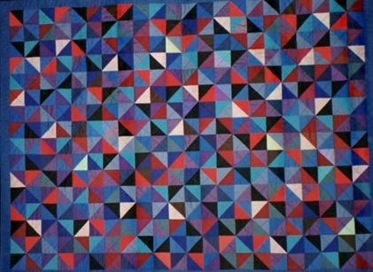 Free quilt patterns quilting made easy - Part 16 : broken dishes quilt pattern free - Adamdwight.com