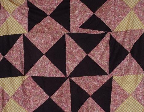 big dipper quilt pattern Free Quilt Patterns