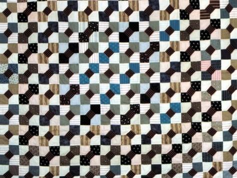 Get Free Pattern Twinfibersblogspotmx