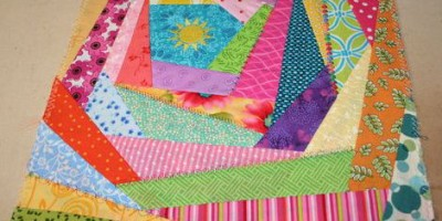 Free quilt patterns quilting made easy - Part 16