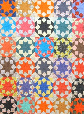 Eight Pointed Star Quilt Pattern Free Quilt Patterns