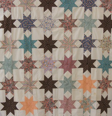 Lemoyne Star Quilt Free Quilt Patterns