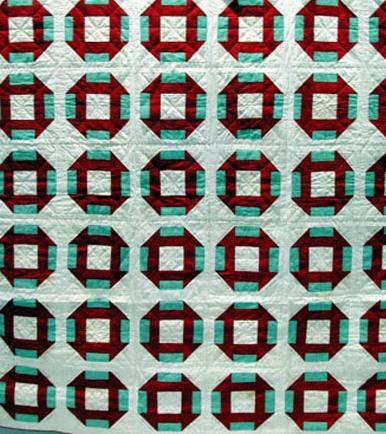 Churn Dash Quilt Pattern Free Quilt Patterns