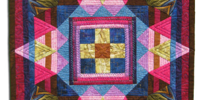 Free Quilt Patterns Quilting Made Easy