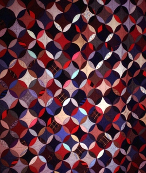 Rob Peter To Pay Paul Quilt Free Quilt Patterns