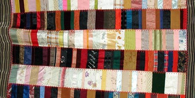 Free Quilt Patterns Quilting Made Easy Part 9