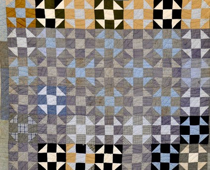 Shoo Fly Quilt Block Free Quilt Patterns