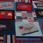 crazy t shirt quilt pattern
