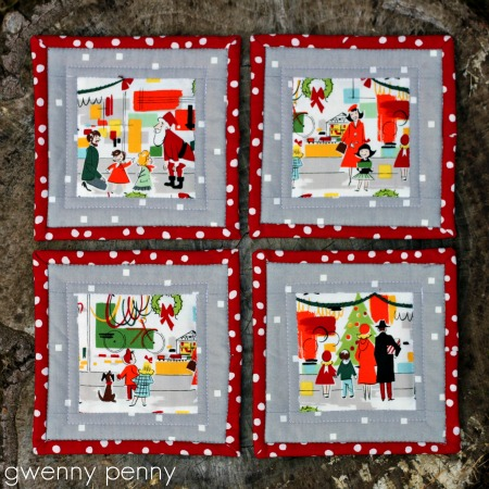 on any the please me christmas img answer that web post or quilting questions can s magic if this reply of quilt category blog bongean have about i email lisa you