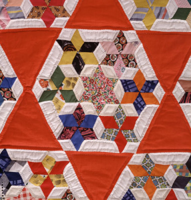 Seven Sisters Quilt Pattern Free Quilt Patterns