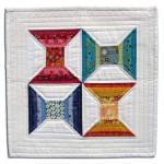 spool quilt pattern