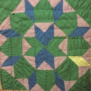 Star Of Bethlehem Quilt Pattern Free Quilt Patterns
