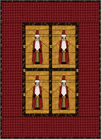 Free Paper Pieced Quilt Patterns Christmas.Paper Pieced Christmas Quilt Patterns Free Quilt Patterns